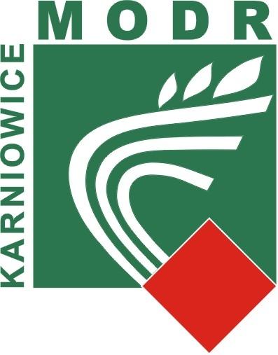 MODR Karniowice
