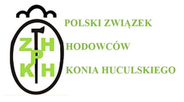 Polski Związek Hodowców Konia Huculskiego